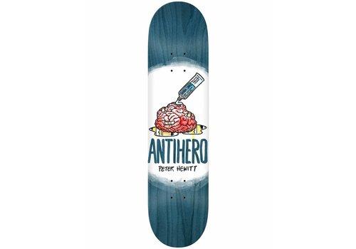 Anti Hero Anti Hero Hewitt Devolution 8.75