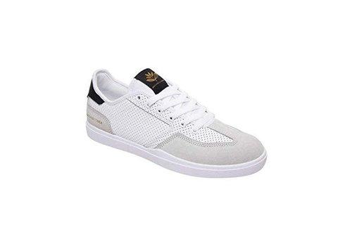 DC Shoes DC x Magenta Vestrey White/Grey