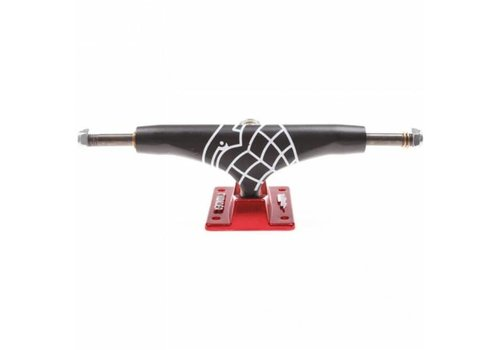 Thunder Thunder Lights 148 (8.125 - 8.25) Rogue Sonora Black/Red (Set)