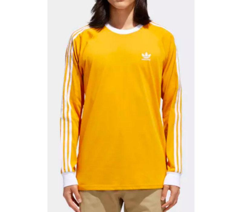 Adidas LS California 2.0 Tacyel/White