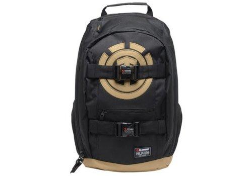 Santa Cruz Element - Mohave Backpack Flint