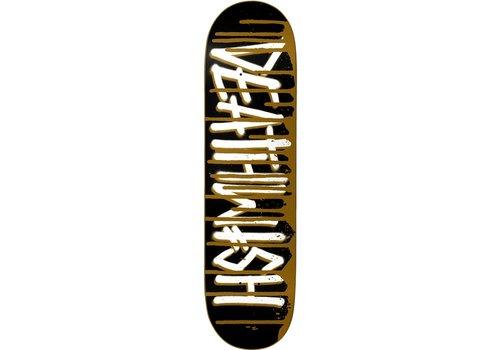 Deathwish Deathwish Deathspray Drip Gold 8.0