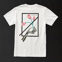 Numbers OTHELO LOGOTYPE S/S Tee