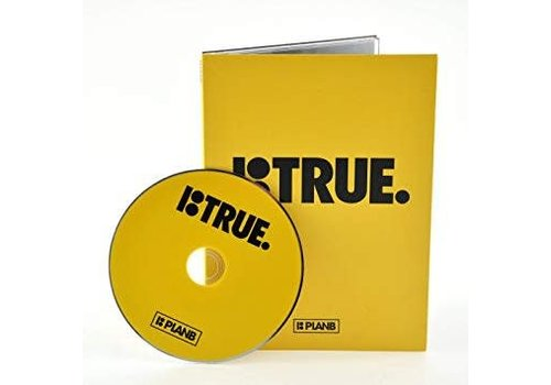 Plan B Plan B - True DVD
