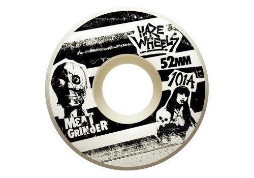 Haze Wheels Haze Wheels Meat Grinder 101a 52mm
