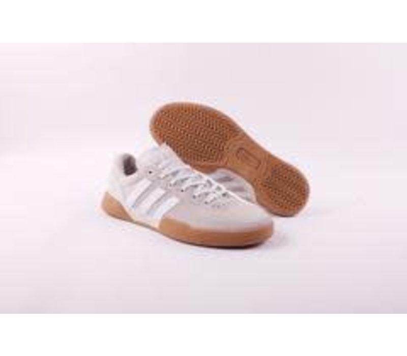 Adidas City Cup White/Chalk Pearl/Gum