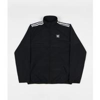 Adidas Class Jacket Black/White