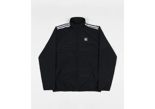 Adidas Adidas Class Jacket Black/White