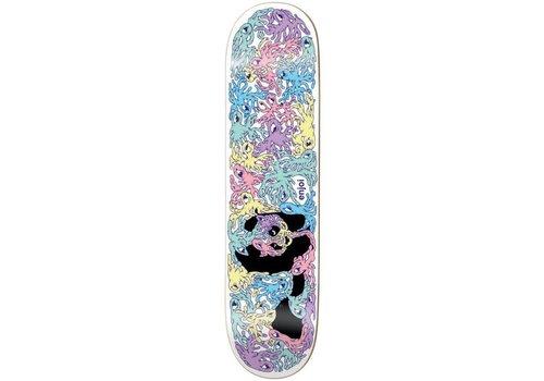 Enjoi Enjoi Slimer Panda R7 8.125