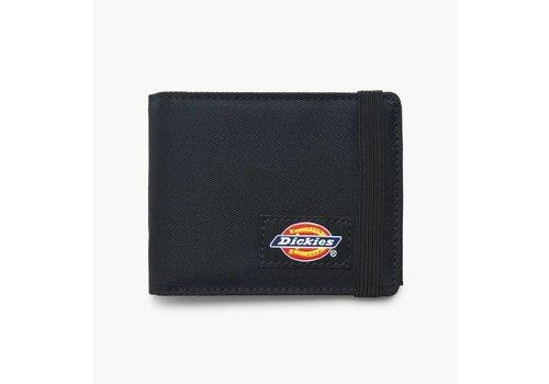 Dickies Dickies Williamsville Wallet Black