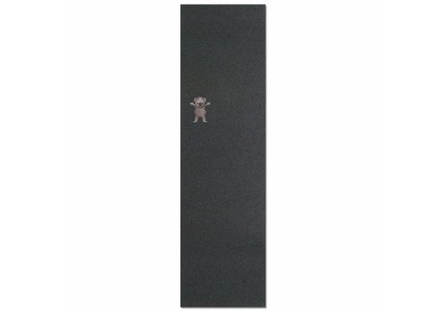 Grizzly Grizzly Shane O'neill Griptape