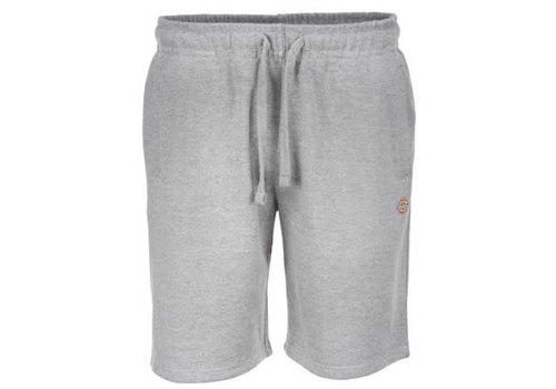 Dickies Dickies Glen Cove Short Gym Grey