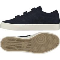 Adidas Matchcourt CF Navy Blue