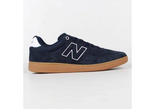 New Balance Numeric NB Numeric 288 BBL Navy/Gum