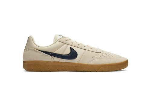 Nike SB Nike SB Team Classic Cream/Gum/Yellow