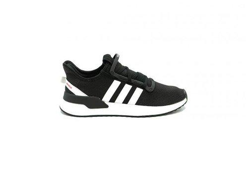 Adidas Adidas U Path Run I Black/White
