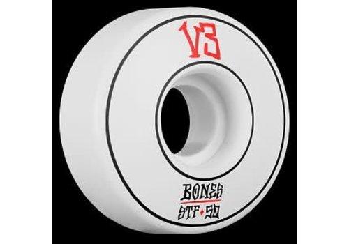 Bones Bones Wheels - V3 Annuals 52mm