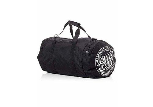 Santa Cruz Santa Cruz Strip Stack Duffle Bag