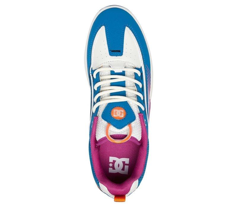 DC Legacy 98 Slim S Blue/Blue/White