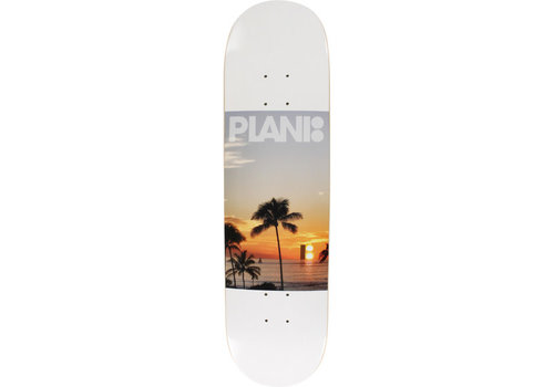 Plan B Plan B - Postcard 8.0