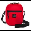 Polar Polar Cordura Mini Dealer Bag Red