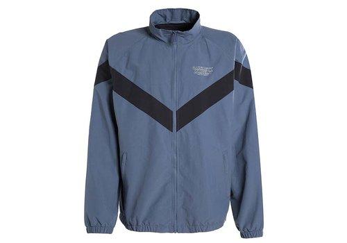 Carhartt WIP Carhartt Academy Jacket Stone Blue/ Black