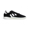 Adidas 3ST.004 Black/White/Black