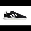 Adidas 3ST.004 Black/White