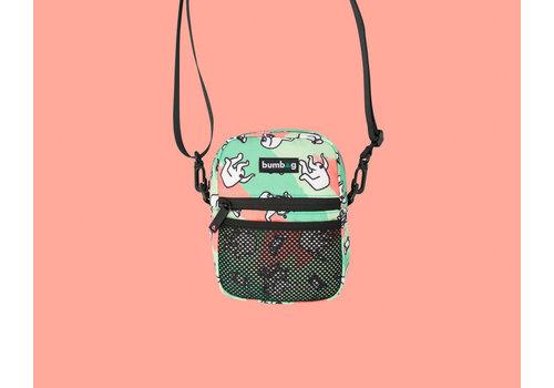 Bumbag Bumbag Eloise Dorr Compact Shoulder Bag