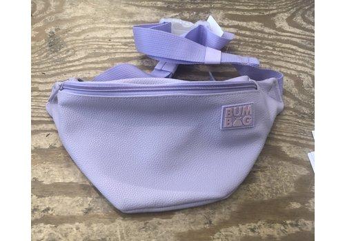 Bumbag Bumbag Collab Lavender