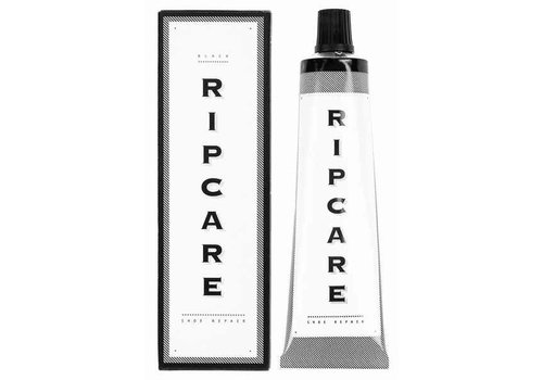 Ripcare Ripcare Glue Shoe Repair Clear