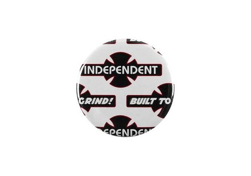 Independent Independent Built To Grind Pin