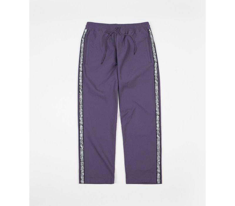 Adidas DKRI Sweatpants