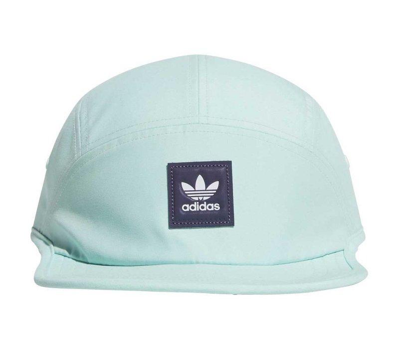 Adidas 3MC 5-Panel Clear mint/Black