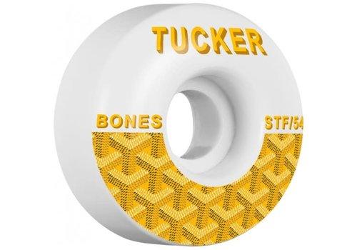Bones Bones Wheels Tucker Goyard 52mm STF