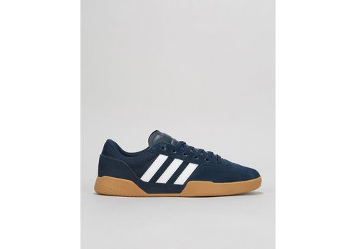 Adidas Adidas City Cup Navy/Gum
