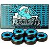 Rush Rush Bearings - Abec 7 Rush