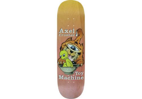 Toy  Machine Toy Machine - Axel Valentines 8.38