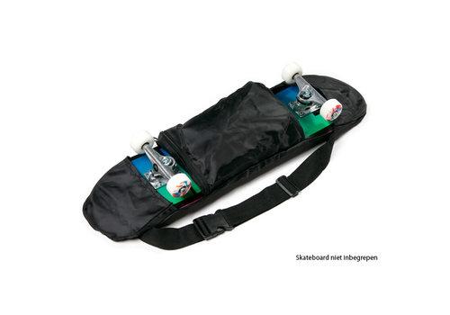 Sellington Sellington Rag Bag