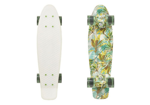 Penny Penny Party Glow Cruiser 22 Inch