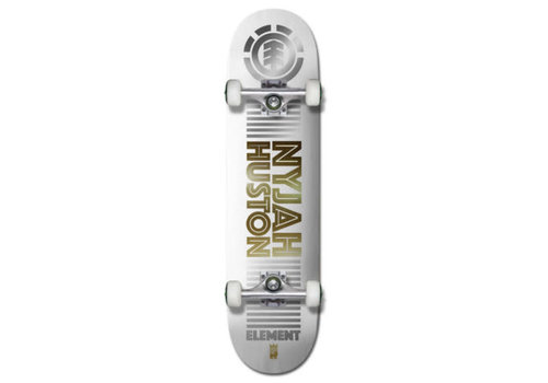 Element Element Nyjah Reflect Complete 8.0