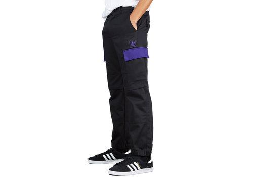Adidas Adidas x Hardies Pants Black/Purple