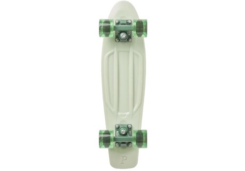 Penny Penny Sage Cruiser 22 Inch