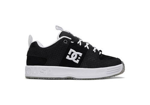DC Shoes DC x Skate Jawn - Lynx OG