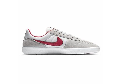 Nike SB Nike SB Team Classic Atmosphere Grey/University Red