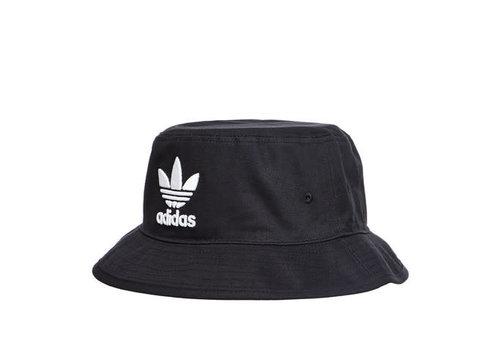 Adidas Adidas Bucket Hat AC Black