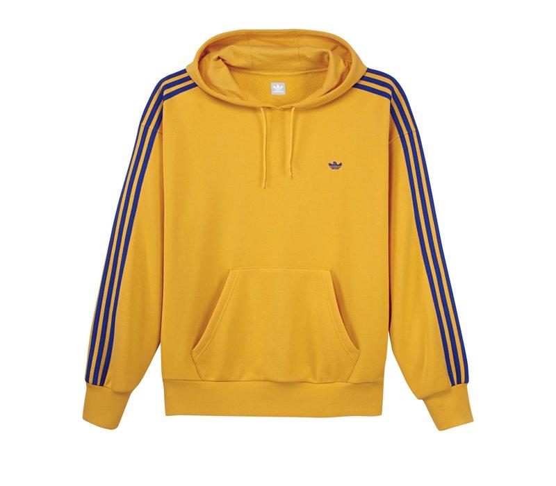 Adidas Mini Shmoo Hood Gold/Royale