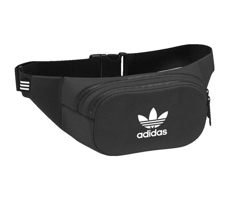 Adidas Bodybag Black
