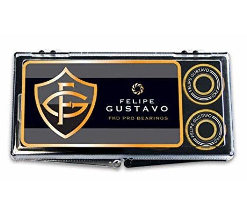 FKD Pro Bearings Gustavo