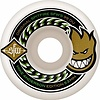 Spitfire Spitfire SFW Anderson 53mm Shaped 99duro